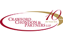 Crawford Chandon