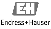Endress + Hauser Canada Ltd