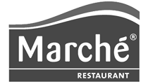 Marché Restaurants Canada Ltd.