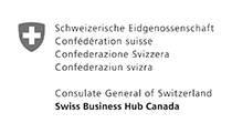 Swiss Business Hub